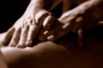 massage-btb