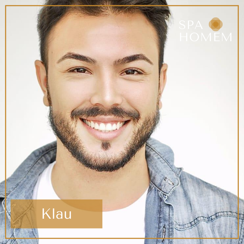 Klau Massagista masculino sp, massagem masculina sp, massagem masculina